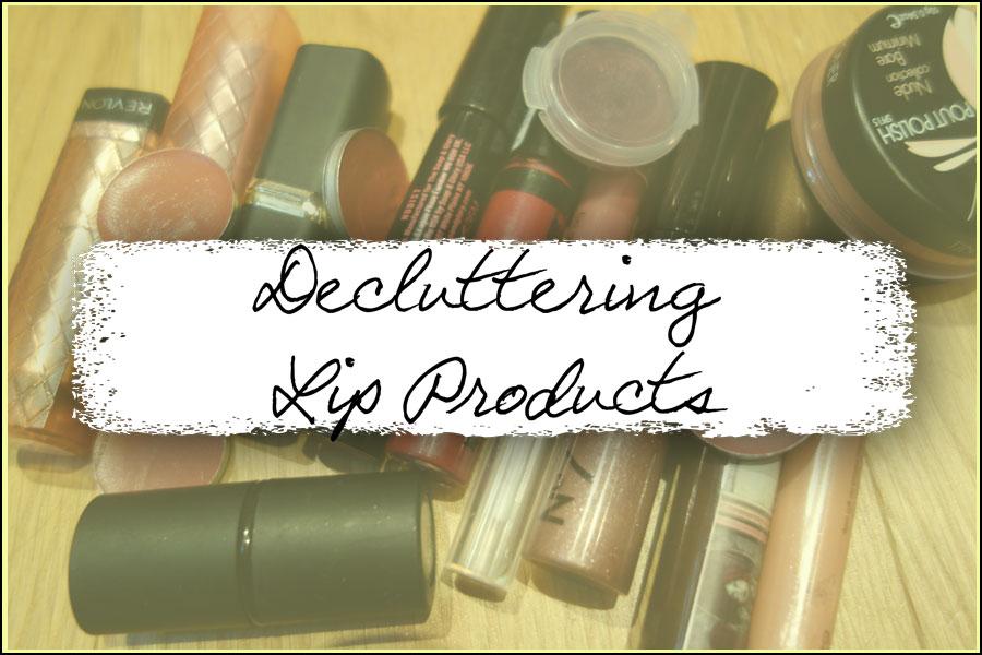 lipdeclutterheader.jpg