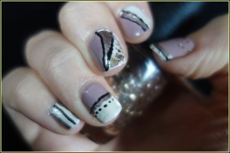 nailscoffeecream8