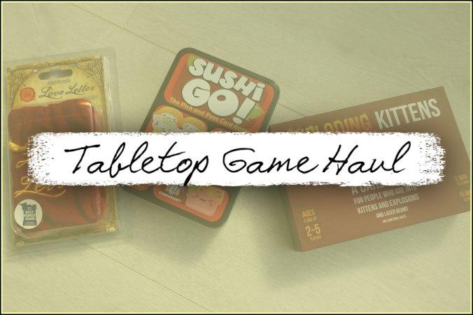 tabletopgameheader.jpg