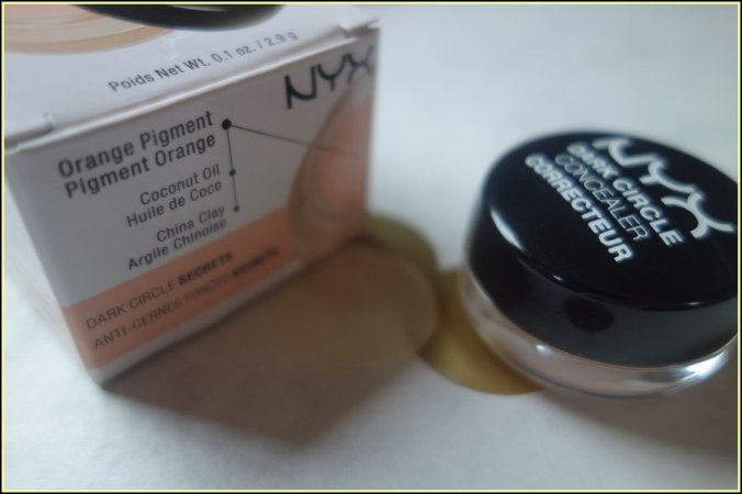 NYX-concealer1