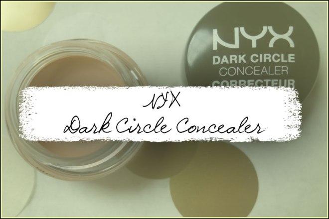 NYX-concealerheader.jpg