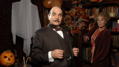 poirot-halloween-party