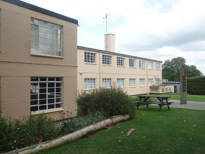 bletchley-park-6