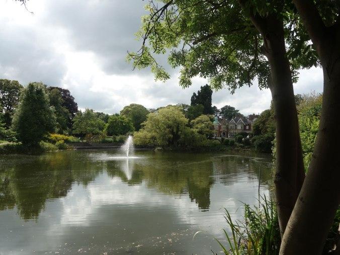 bletchley-park-7