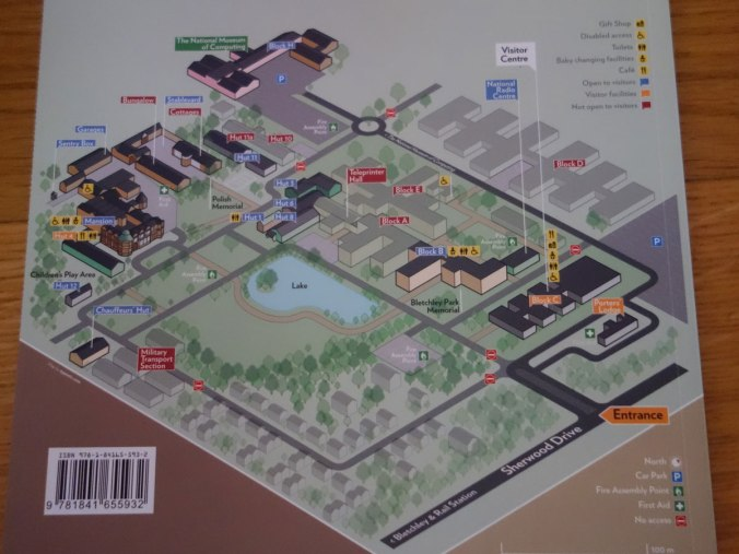bletchley-park-9