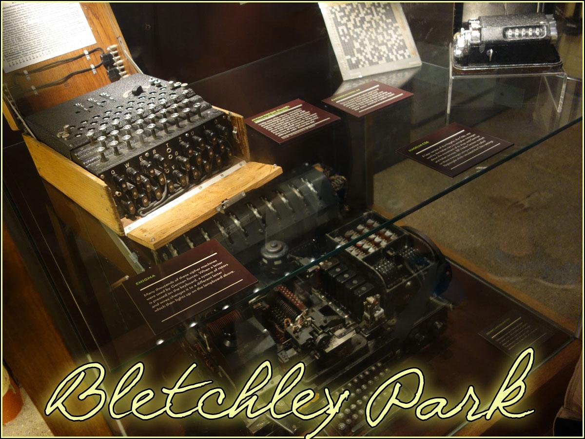 bletchley-park-header.jpg