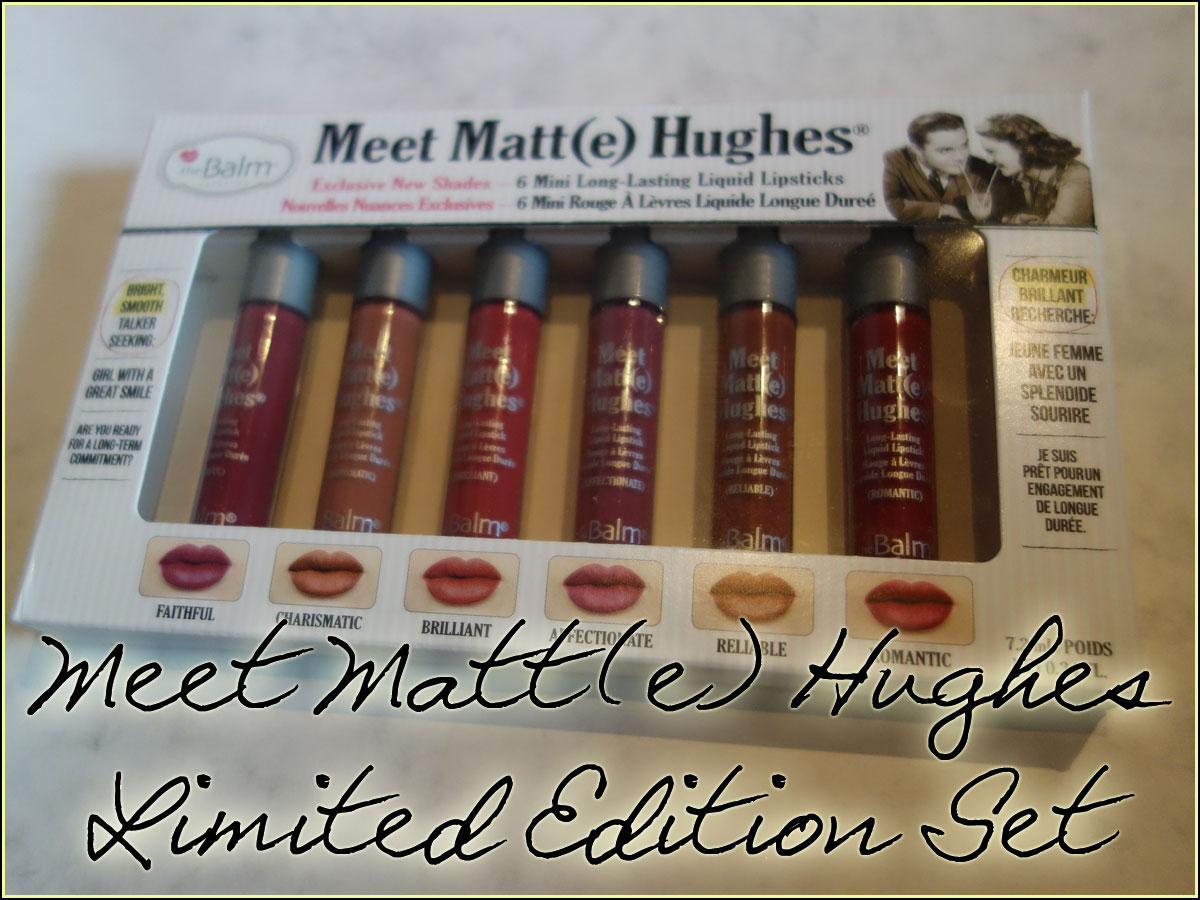 meet-matte-hughes-set-LE-header.jpg