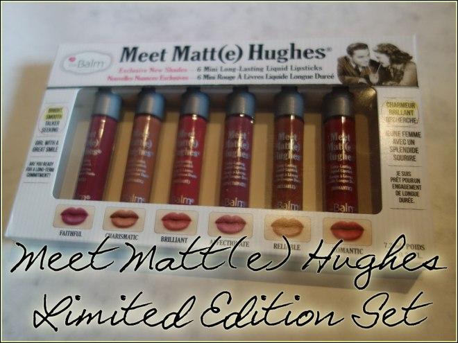 meet-matte-hughes-set-LE-header.jpg