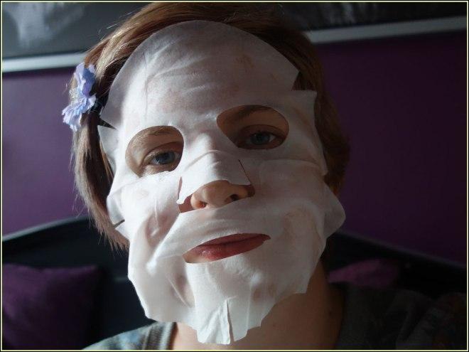 Tony-Moly-Broccoli-Sheet-Mask-6