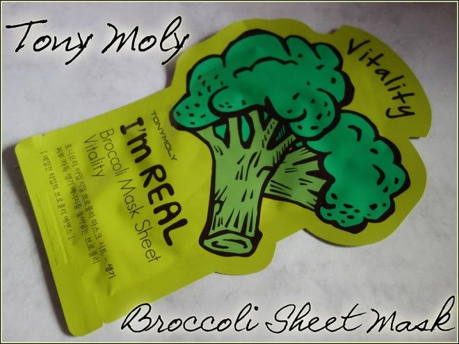 Tony-Moly-Broccoli-Sheet-Mask-Header.jpg