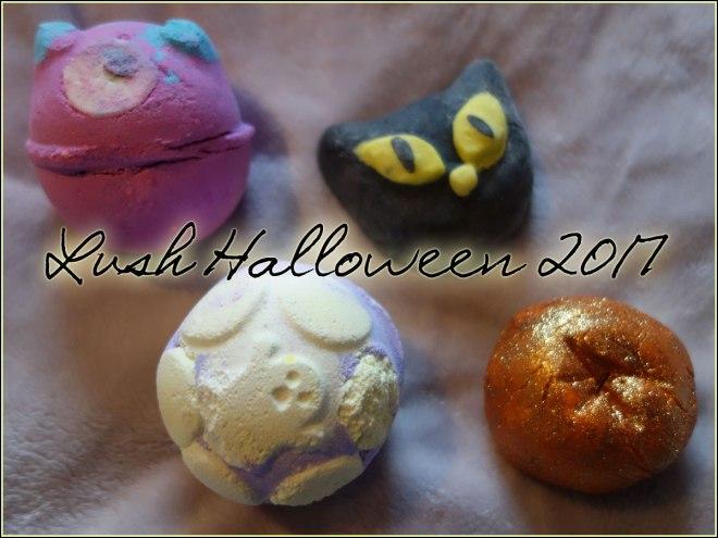 lush-halloween-2017-header