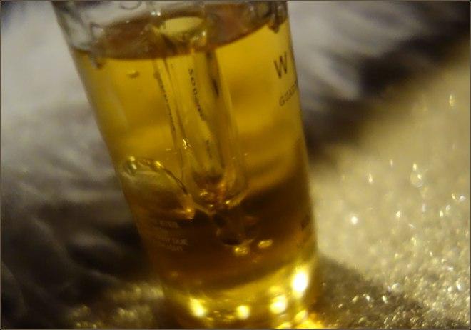 josh-wood-hair-oil-4