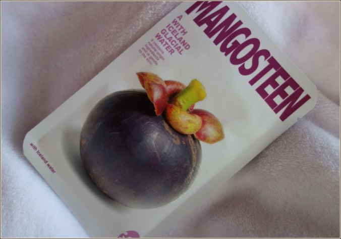mangosteen-sheet-mask-1