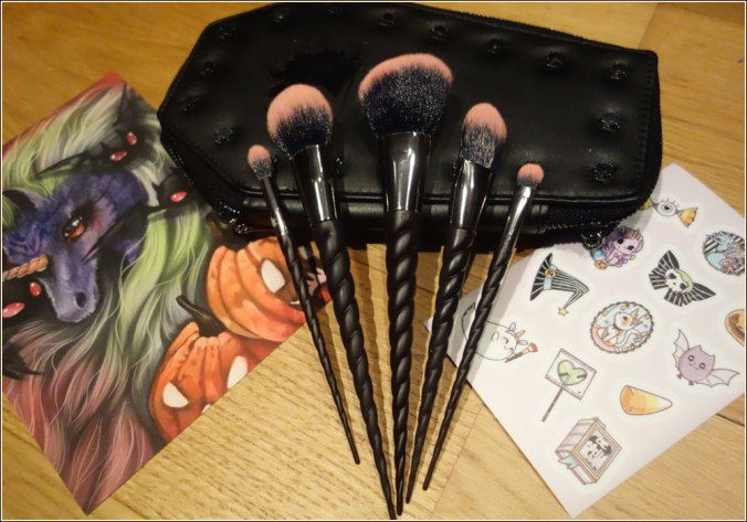 unicorn-cosmetics-spooky-brushes-1