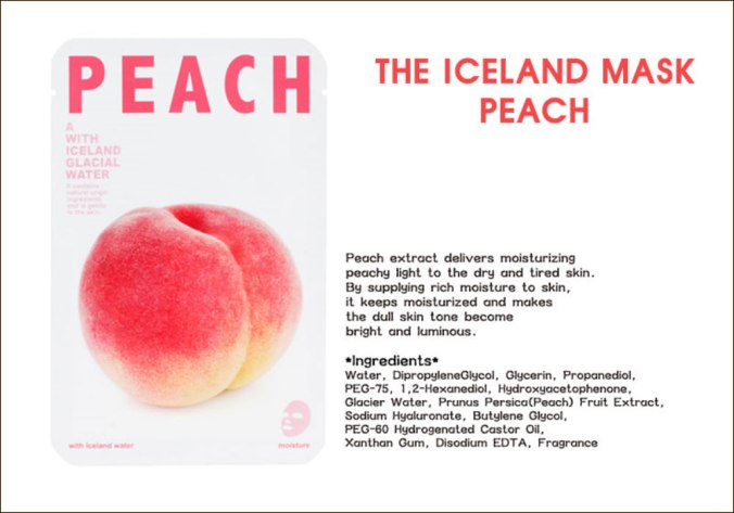 CNF-peach-moisture-sheet-mask-1