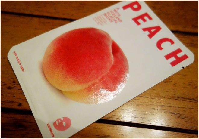 CNF-peach-moisture-sheet-mask-6.jpg