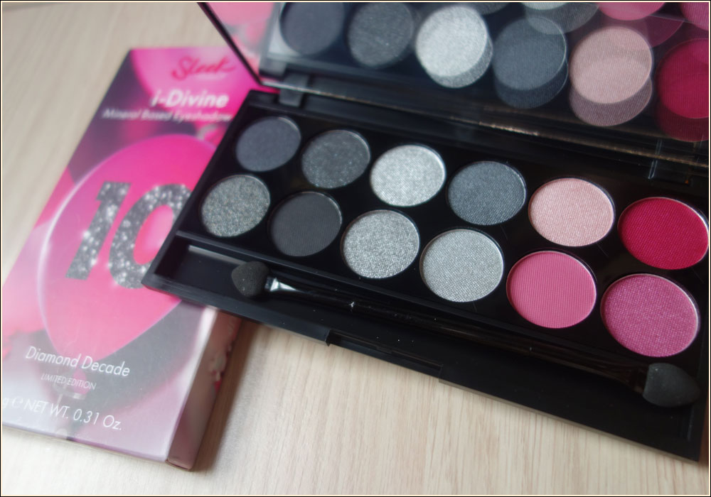 sleek-i-divine-diamond-decape-palette-1