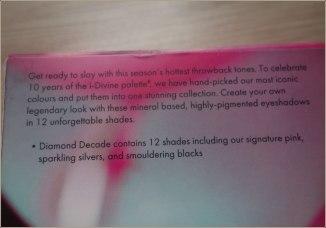 sleek-i-divine-diamond-decape-palette-2