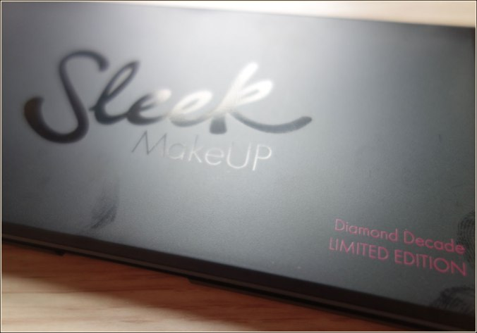 sleek-i-divine-diamond-decape-palette-5
