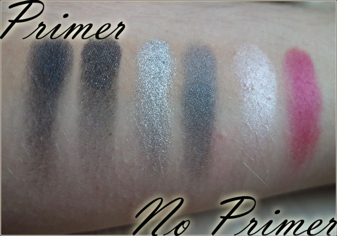 sleek-i-divine-diamond-decape-palette-6