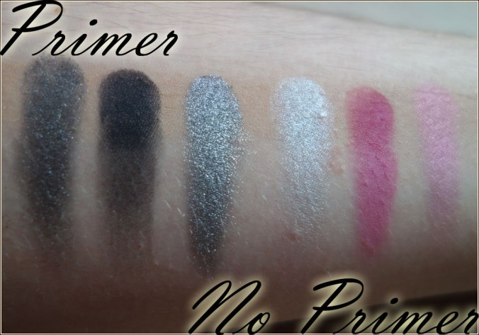 sleek-i-divine-diamond-decape-palette-7
