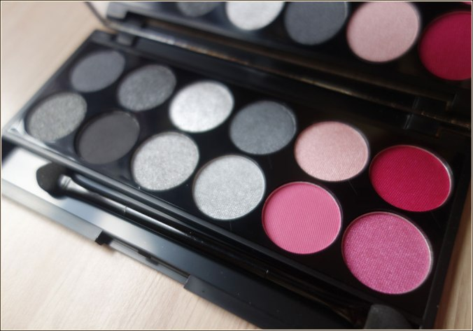 sleek-i-divine-diamond-decape-palette-9