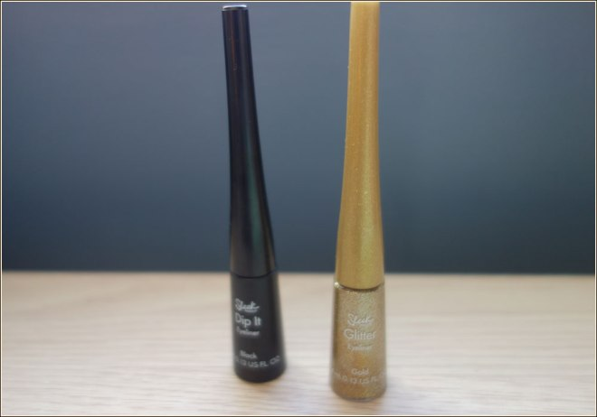 sleek-liquid-eyeliner-black-gold-1