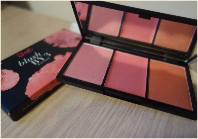 sleek-makeup-blush-by-three-pink-lemonade-1
