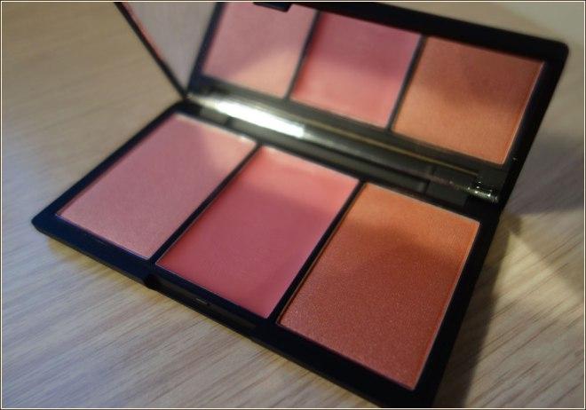 sleek-makeup-blush-by-three-pink-lemonade-2