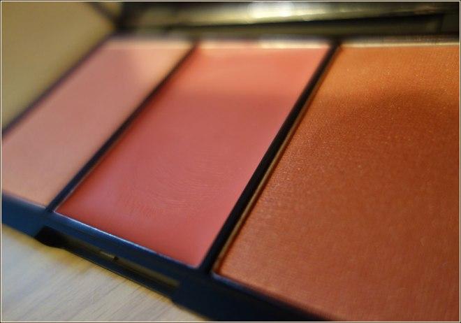 sleek-makeup-blush-by-three-pink-lemonade-3