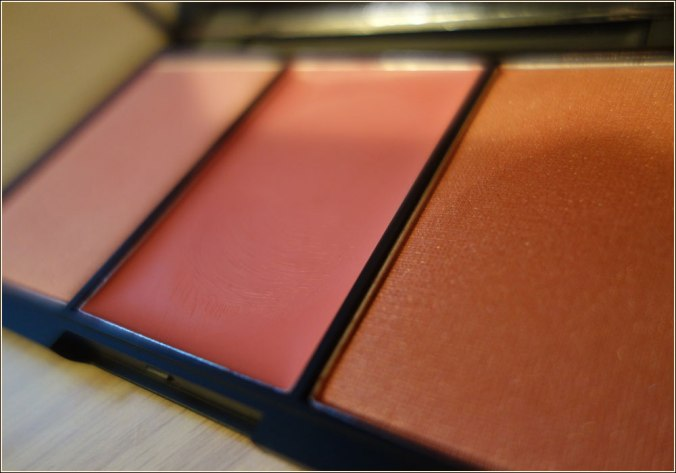 sleek-makeup-blush-by-three-pink-lemonade-3