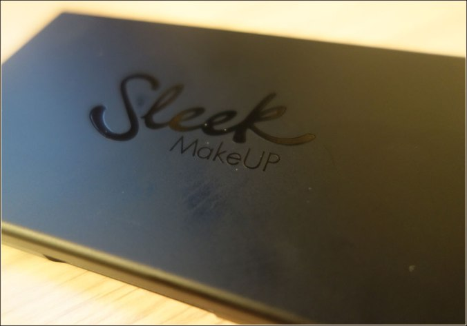 sleek-makeup-blush-by-three-pink-lemonade-4