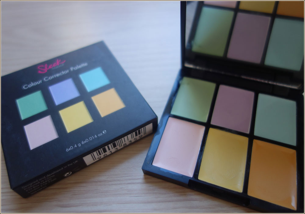 sleek-makeup-colour-corrector-palette-2.jpg