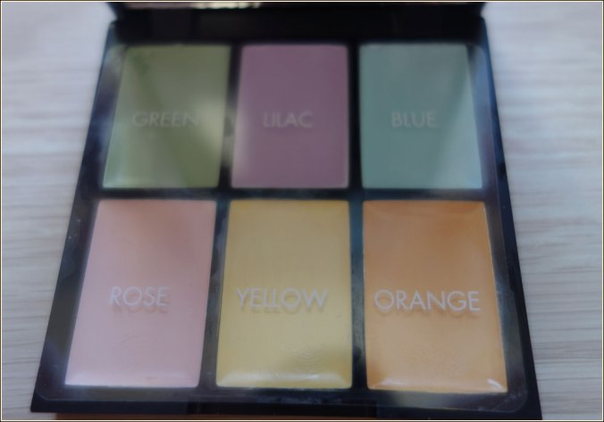 sleek-makeup-colour-corrector-palette-4