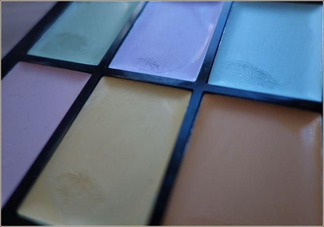 sleek-makeup-colour-corrector-palette-8