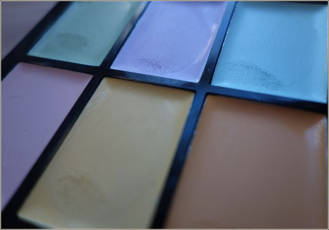 sleek-makeup-colour-corrector-palette-8