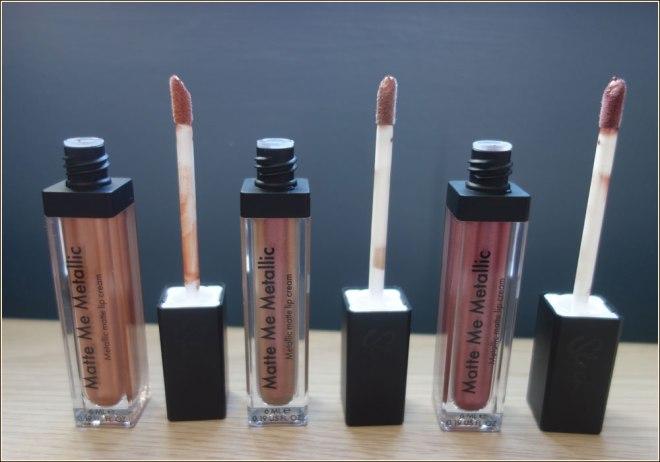 Sleek-Makeup-Matte-Me-Metallic-Liquid-Lipsticks-1