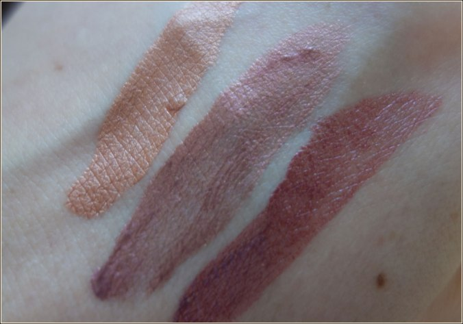 Sleek-Makeup-Matte-Me-Metallic-Liquid-Lipsticks-2