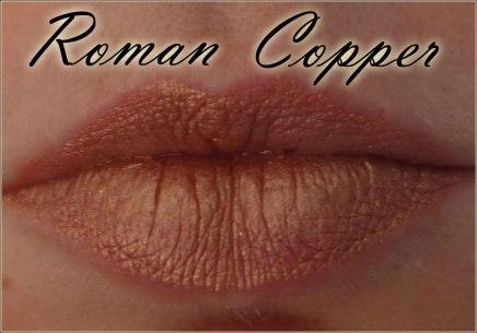 Sleek-Makeup-Matte-Me-Metallic-Liquid-Lipsticks-3