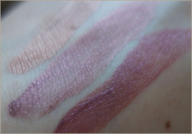 Sleek-Makeup-Matte-Me-Metallic-Liquid-Lipsticks-6