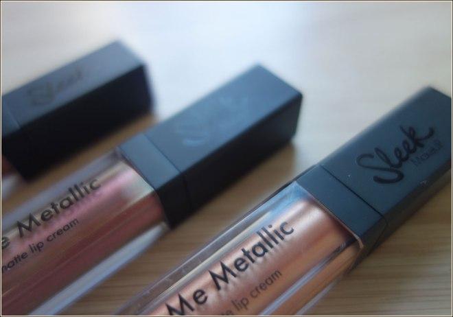 Sleek-Makeup-Matte-Me-Metallic-Liquid-Lipsticks-8