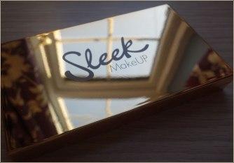 Sleek-makeup-solstice-highlighting-palette-1