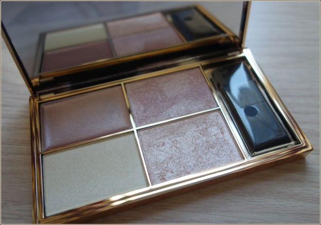 Sleek-makeup-solstice-highlighting-palette-3