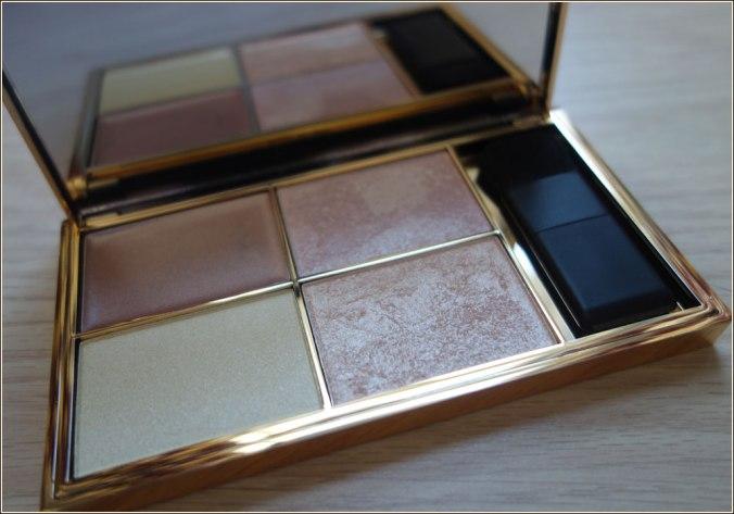 Sleek-makeup-solstice-highlighting-palette-5