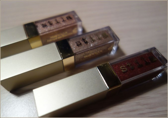 stila-glitter-and-glow-liquid-eyeshadows-2