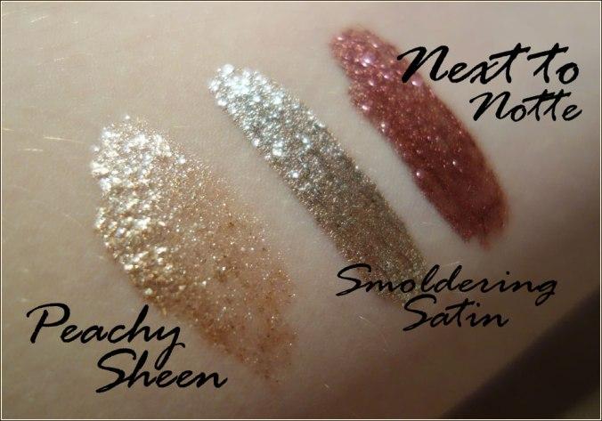 stila-glitter-and-glow-liquid-eyeshadows-3