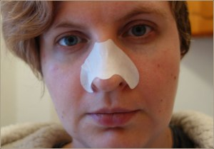 the-face-shop-nose-strips-8