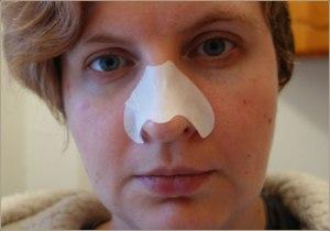 the-face-shop-nose-strips-8