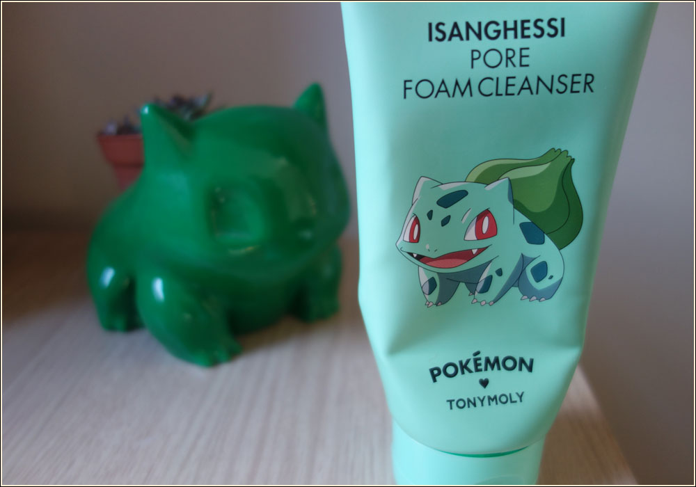 tonymoly-pokemon-bulbasaur-cleanser-1