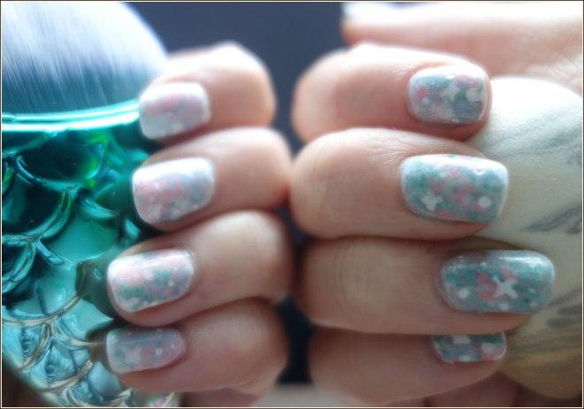 cute-pastel-unicorn-nail-art-3